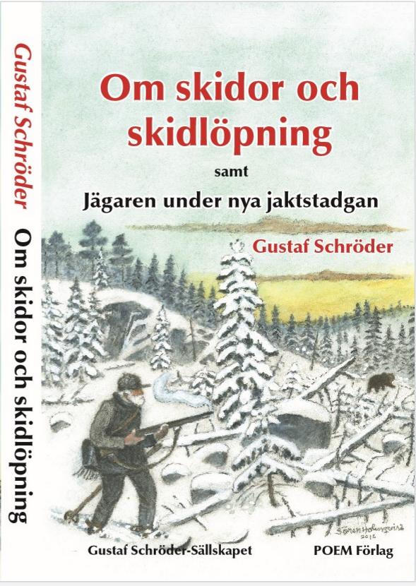 om skidor och skidlpning1